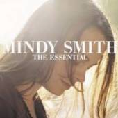 SMITH MINDY  - CD THE ESSENTIAL MINDY SMITH