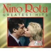ROTA NINO  - 2xCD GREATEST HITS -2CD-