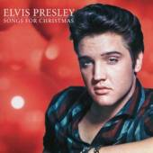 PRESLEY ELVIS  - VINYL ELVIS FOR.. -COLOURED- [VINYL]