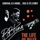 KING B.B.  - 2xCD LIFE OF RILEY