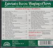 ZPIVANI O LASCE - suprshop.cz