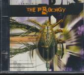 TRIBUTE TO THE PRODIGY / VARIO..  - CD TRIBUTE TO THE PRODIGY / VARIOUS