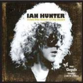 HUNTER IAN  - 4xCD FROM THE KNEES ..