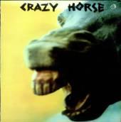 CRAZY HORSE  - VINYL CRAZY HORSE -HQ- [VINYL]