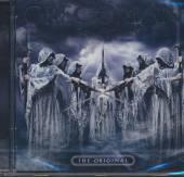 GREGORIAN  - CD EPIC CHANTS