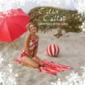 CAILLAT C.  - CD CHRISTMAS IN THE SAND