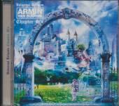 BUUREN ARMIN VAN  - 2xCD UNIVERSAL RELIGION 6