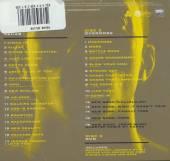 REHAB DELUXE -CD+DVD- - supershop.sk
