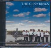 GIPSY KINGS  - CD SOMOS GITANOS