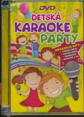 VARIOUS  - DVD Pesnicky pre det..
