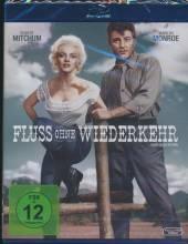MOVIE  - BRD FLUSS OHNE WIEDE..