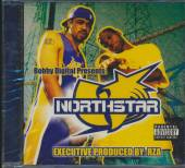 NORTHSTAR  - CD BOBBY DIGITAL PRESENTS