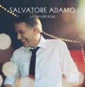ADAMO SALVATORE  - CD LA GRANDE ROUE