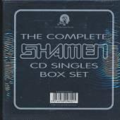 SINGLES BOXSET - supershop.sk