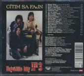 CITIM SA FAJN - BEST OF VOL.3. - supershop.sk