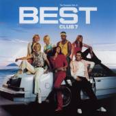 BEST-GREATEST HITS - supershop.sk