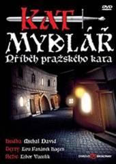 VARIOUS  - DVD MUZIKAL - KAT MYDLAR