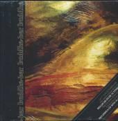 VARIOUS  - CD BUDDHA BAR (CD BOOK)