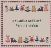 STEDRY VECER - supershop.sk