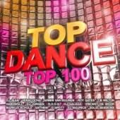 VARIOUS  - 2xCD TOP DANCE TOP 100