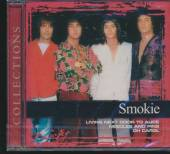 SMOKIE  - CD COLLECTIONS