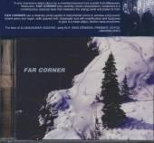 FAR CORNER  - CD FAR CORNER