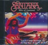 HITS OF SANTANA - supershop.sk