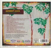JAVOROVY ALBUM - AKUSTICKY VYBER - supershop.sk