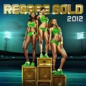 REGGAE GOLD 20TH ANNIVERSARY E..  - VINYL REGGAE GOLD 20..
