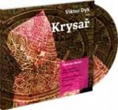BENES VLADISLAV  - CD DYK: KRYSAR (MP3-CD)