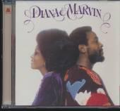 ROSS DIANA  - CD BEST OF