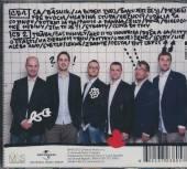 LOVE SONGS - supershop.sk