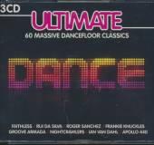 ULTIMATE DANCE - supershop.sk
