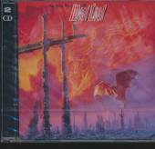 MEAT LOAF  - 2xCD VERY BEST OF