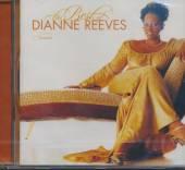 REEVES DIANNE  - CD BEST OF -12TR.-
