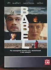 FILM  - DVP Babel