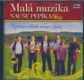 VARIOUS  - CD ZAFOUKEJ VETRICKU KOLEM SUSICE