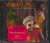 INDIA ARIE  - CD TESTIMONY:VOL.1