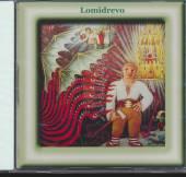 ROZPRAVKA  - CD LOMIDREVO