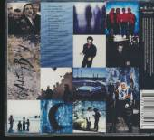 ACHTUNG BABY (REMASTERED) - supershop.sk