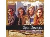 SPIN DOCTORS  - CD COLLECTIONS