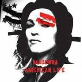 MADONNA  - 2xVINYL AMERICAN LIFE [VINYL]