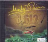 B 612  - CD MALY PRINC