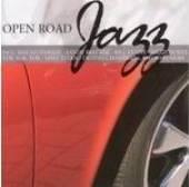 VARIOUS  - CD OPEN ROAD - JAZZ