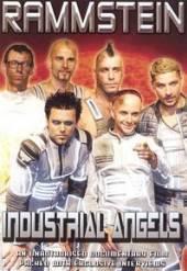 RAMMSTEIN  - DVD RAMMSTEIN:INDUSTRIAL ANGELS