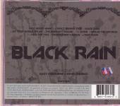 BLACK RAIN - supershop.sk