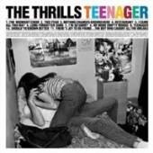 TEENAGER - supershop.sk