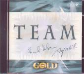 TEAM  - CD GOLD