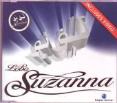 LOBO  - CM Suzanna