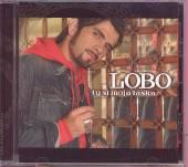 LOBO  - CD TY SI MOJA LASKA